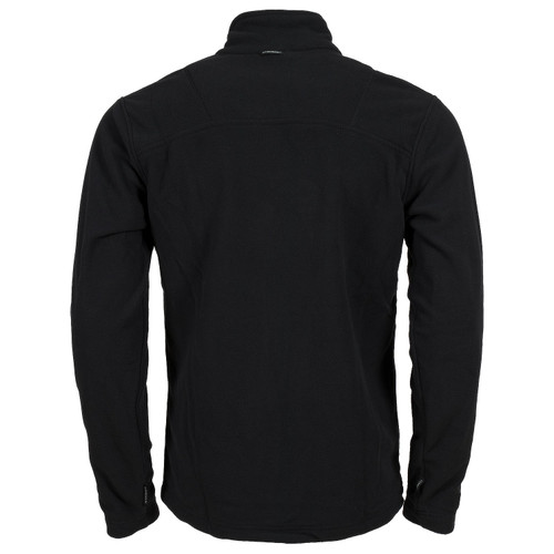 First Ascent Foundation Fleece Jacket Men's @ https://www.mountainmailorder.co.za/
