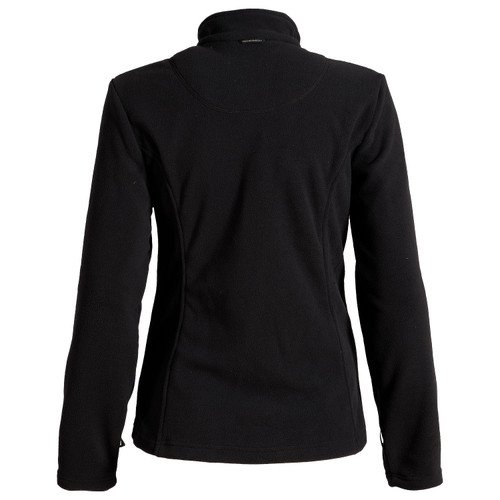 First Ascent Foundation Fleece Jacket Women's @ https://www.mountainmailorder.co.za/
