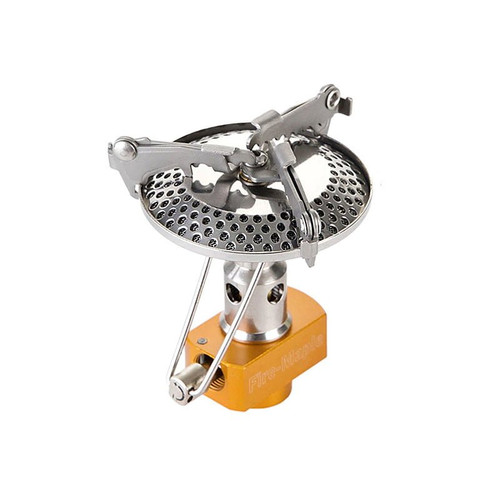 Fire Maple Fire Fuze Stove @http//www.mountainmailorder.co.za
