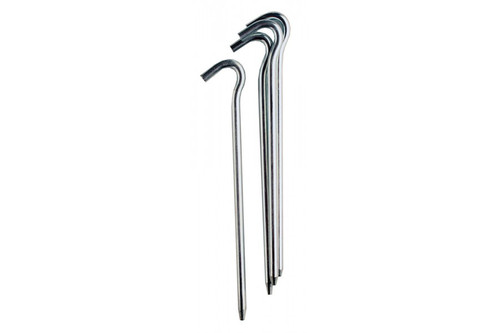 Vango Alloy Tent Pegs 10 Pack @https://www.mountainmailorder.co.za/