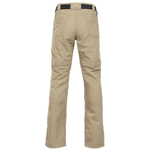 First Ascent Utility Pants Women's @ https://www.mountainmailorder.co.za/