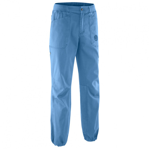 Edelrid Kanikaze Pants Womens @ https://www.mountainmailorder.co.za/