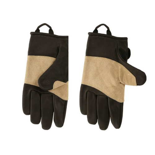 Singing Rock Grippy Gloves - Full Fingert @http//www.mountainmailorder.co.za