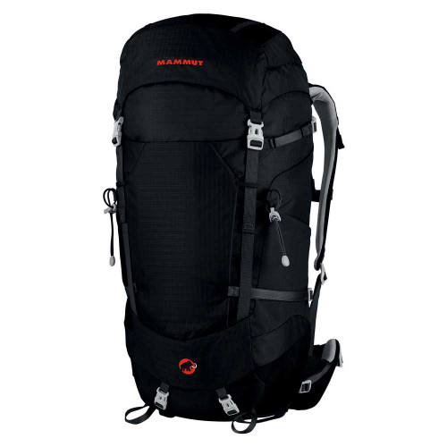 Mammut Lithium Crest @http//www.mountainmailorder.co.za