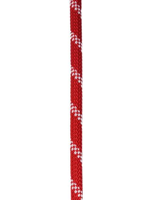 Edelrid Static rope 10.5mm PM Various Red @http//www.mountainmailorder.co.za