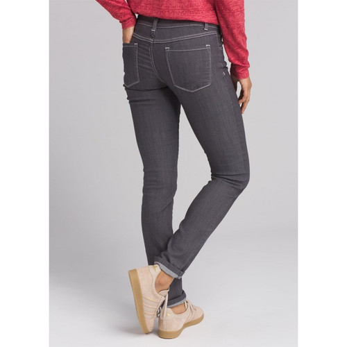 Prana Kara Denim  @http//www.mountainmailorder.co.za