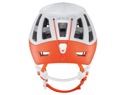 Petzl Meteor Helmet Updated Version