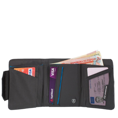 Life Ventures Wallet @http//www.mountainmailorder.co.za