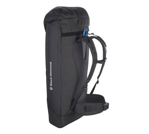 Black Diamond Pipe Dream 45L Crash Pad Pack @http//www.mountainmailorder.co.za