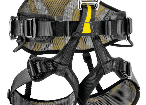 Petzl Avao Sit Harness