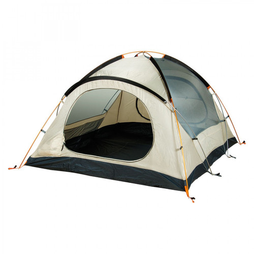 First Ascent Eclipse Tent @http//www.mountainmailorder.co.za