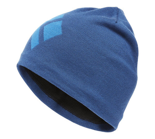 Black Diamond Torre Beanie @http//www.mountainmailorder.co.za