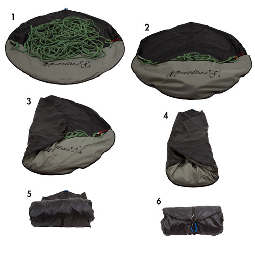 Metolius Rope Tarp @ https://www.mountainmailorder.co.za/
