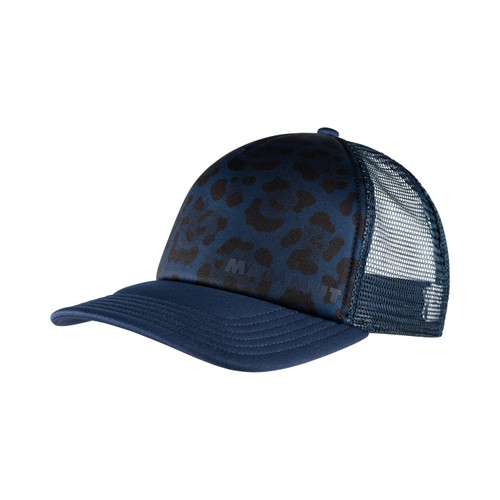 Mammut Crag Cap @ https://www.mountainmailorder.co.za/