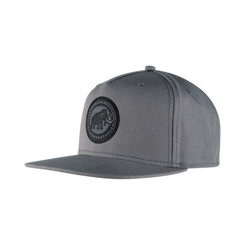 Mammut Massone Cap @ https://www.mountainmailorder.co.za/