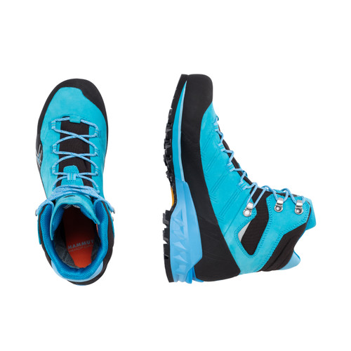 Mammut Kento Guide High GTX® Womens @ https://www.mountainmailorder.co.za/