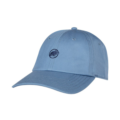 Mammut Baseball Cap @ https://www.mountainmailorder.co.za/