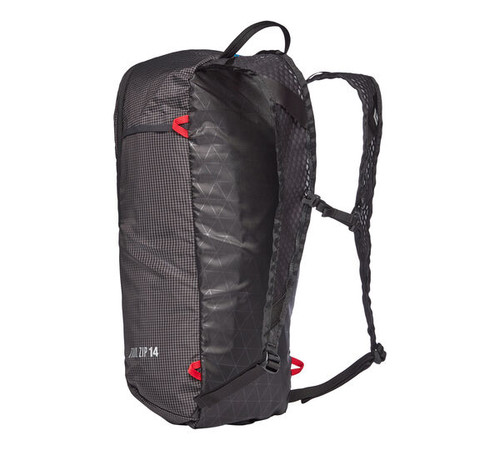 Black Diamond Trail Zip @ https://www.mountainmailorder.co.za/