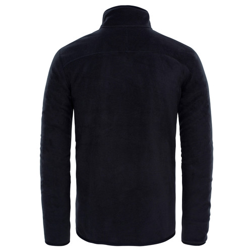 The North Face M100 Glacier 1/4 Zip Fleece Jacket @ https://www.mountainmailorder.co.za/