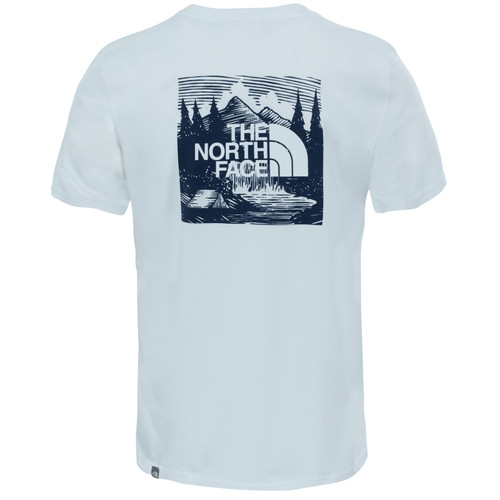 he North Face Celebration Tee @  https://www.mountainmailorder.co.za/