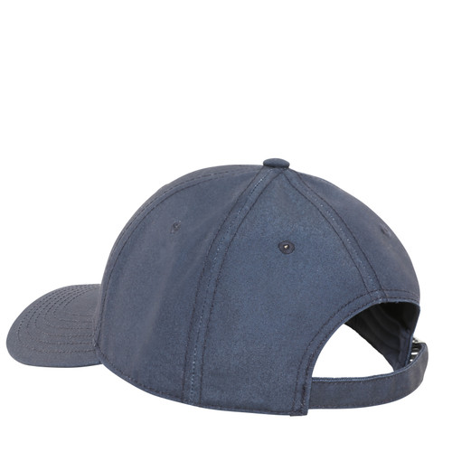 The North Face Recycled 66 Classic Hat @ https://www.mountainmailorder.co.za/