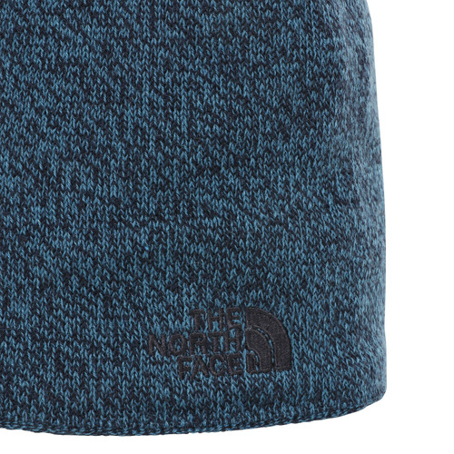 The North Face Jim Beanie @ The North Face Jim Beanie