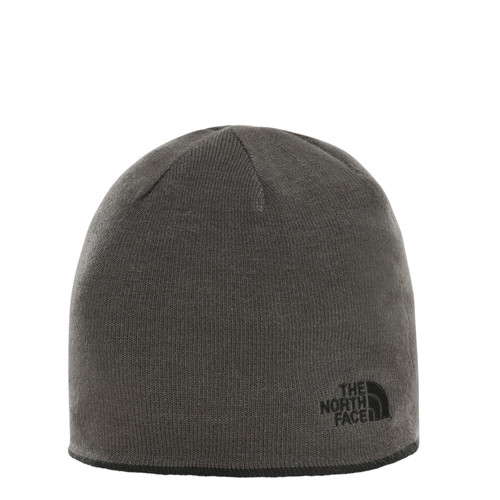 The North Face Reversible TNF Banner Beanie @ https://www.mountainmailorder.co.za/