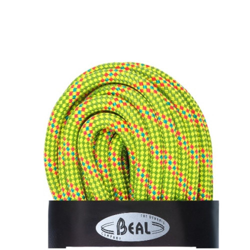 Beal Rando Guide Rope @ https://www.mountainmailorder.co.za/