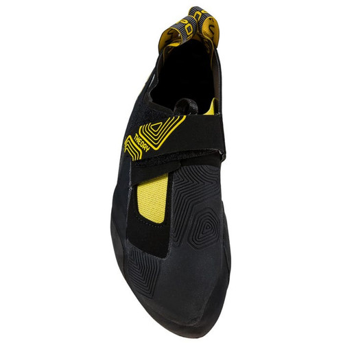 La Sportiva Theory @ https://www.mountainmailorder.co.za/