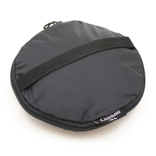 Coghlan's Compression Sack - 10L - Out