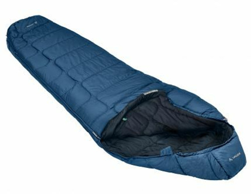 Vaude Sioux 400 Left SYN Baltic Sea @ https://www.mountainmailorder.co.za/