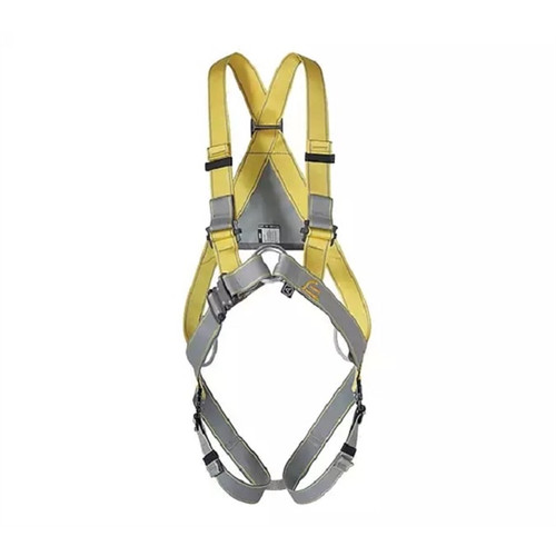 Sining Rock Body Harness @ https://www.mountainmailorder.co.za/