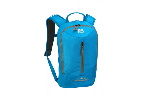 Vango Lyt 15 @ https://www.mountainmailorder.co.za/