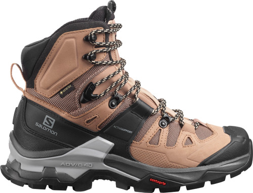 Salomon Quest 4 GTX - WMS KylieFly @ https://www.mountainmailorder.co.za/