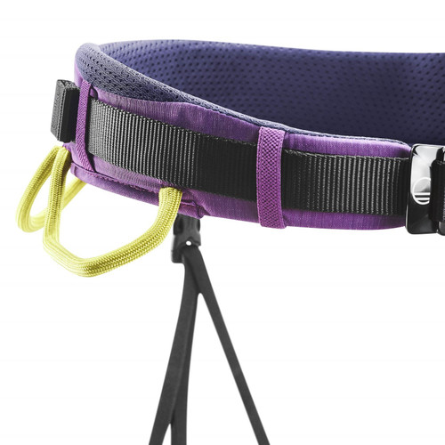 Wild Country Flow Women's Harness Online @mountainmailorder - Gear Loops