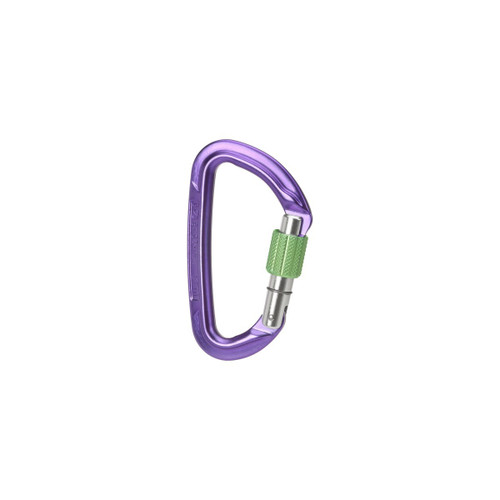 Wild Country Session S/G Carabiner Online @mountainmailorder - Closed