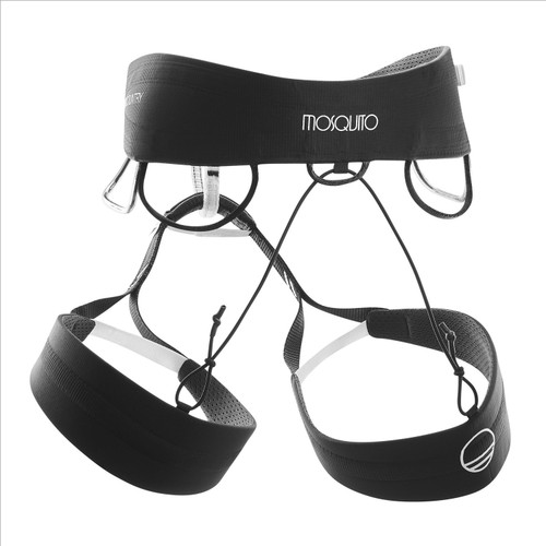 Wild Country Mosquito Harness Online @mountainmailorder -  Back