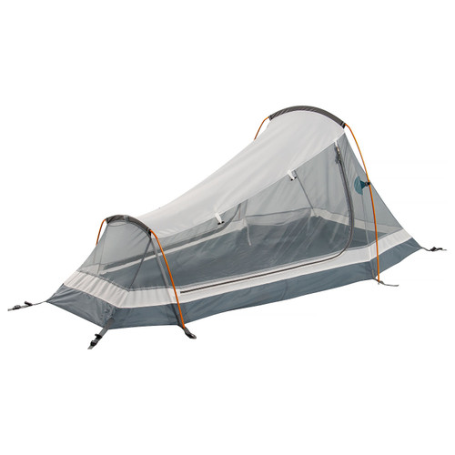First Ascent Stamina - 1 Person Tent - Open - Online at Mountain Mail Order South Africa