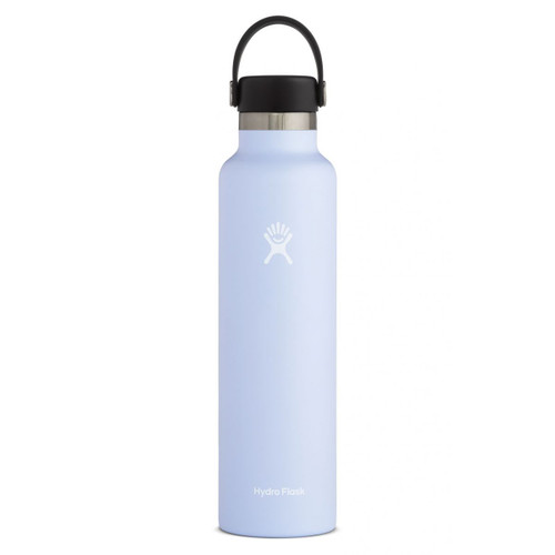Hydro Flask - Narrow Mouth - Fog - Online at Mountain Mail Order South Africa