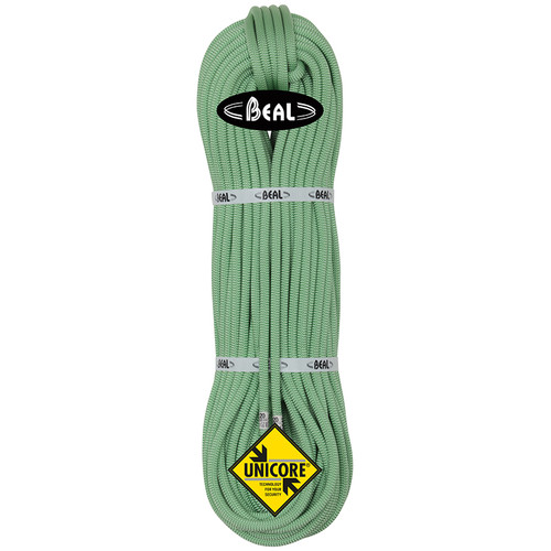 Beal Joker 9.1mm - Unicore - Green - Online at Mountain Mail Order South Africa