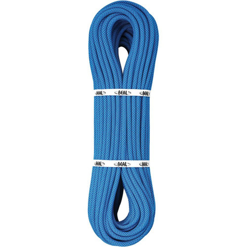 Beal Joker 9.1mm - Blue - Online at Mountain Mail Order South Africa
