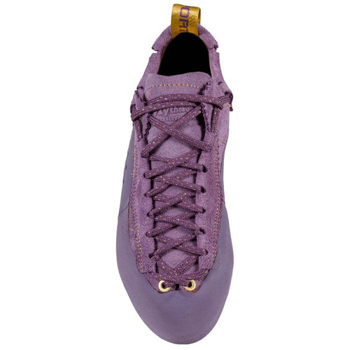 La Sportiva Mythos - 30th Anniversary - Top - Online at Mountain Mail Order South Africa