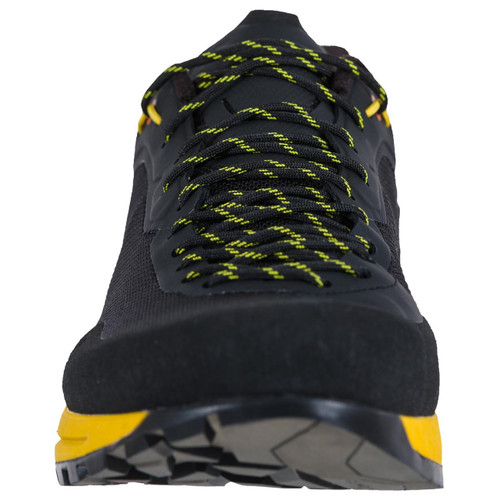 La Sportiva TX Guide - Men's Approach Shoe Front Online at Mountain Mail Order South Africa