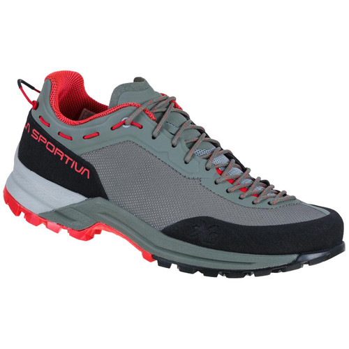 La Sportiva TX Guide - Women's Approach Shoe Side Online at Mountain Mail Order South Africa