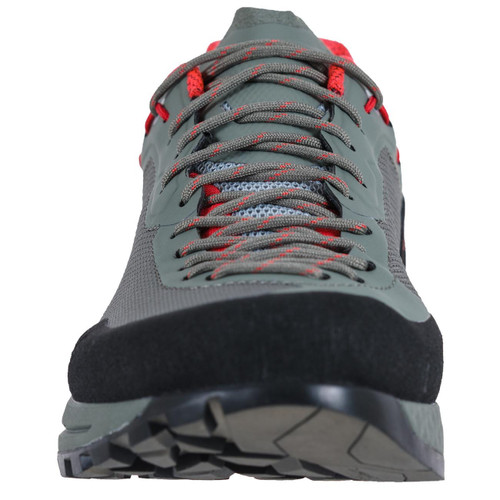 La Sportiva TX Guide - Women's Approach Shoe Front Online at Mountain Mail Order South Africa
