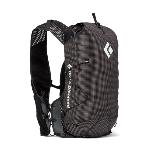 Black Diamond Distance 8 Hydration Vest Online at Mountain Mail Order South Africa