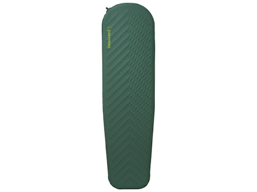 Therm-A-Rest Trail Lite @https://www.mountainmailorder.co.za/