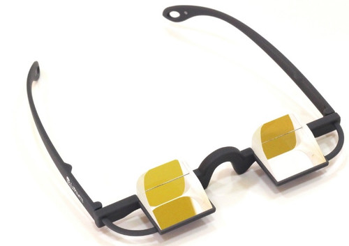 CityROCK (Le Pirate) Belay Glasses @ https://www.mountainmailorder.co.za/