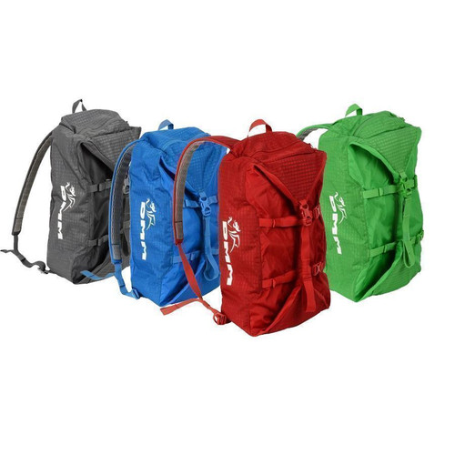 DMM Classic Rope Bags - Assorted