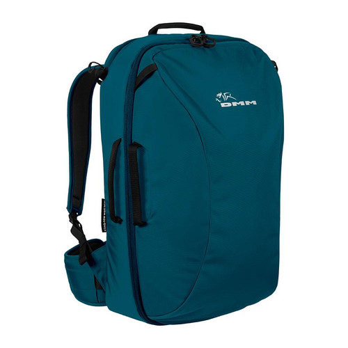 DMM Flight Rope Bag @ https://www.mountainmailorder.co.za/